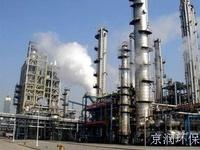 JR气化灰水处理技术