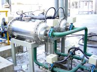 JR-WL造粒水回收技术
